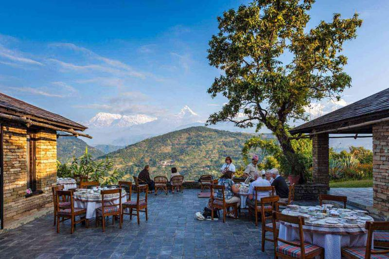 Kathmandu Pokhara chitwan luxury tour; nepal luxury travel; nepal luxury tour package; Kathmandu Pokhara Chitwan Luxury nepal tour package