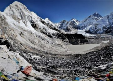 Everest-Base-Camp-Trek-With-Helicopter-Flight-Bothway